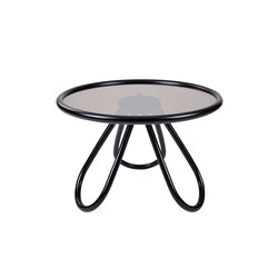 Arch Coffee Table | Tables basses | WIENER GTV DESIGN
