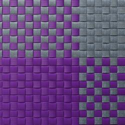 Kvadrato | Siena | Tapis / Tapis design | WOOP RUGS