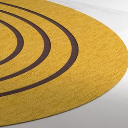 Carpets | Floors / Carpets