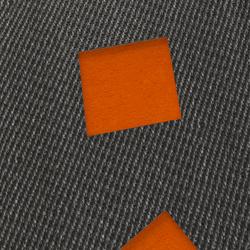 Pléyades | Star Alpha 1 | Rugs / Designer rugs | WOOP RUGS