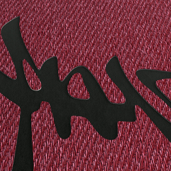 Pléyades | Star Delta 1 | Rugs / Designer rugs | WOOP RUGS