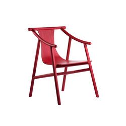Magistretti 03 01 | Lounge chairs | WIENER GTV DESIGN