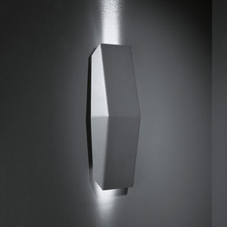 A(r)mor double IP67 LED GI | Outdoor wall lights | Modular Lighting Instruments