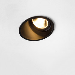 Asy Lotis 82 LED RG | Plafonniers encastrés | Modular Lighting Instruments