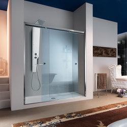 Unique | Shower cabins / stalls | SAMO
