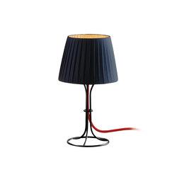 Naomi table lamp | Allgemeinbeleuchtung | Carpyen