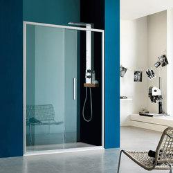 Pixel | Shower cabins / stalls | SAMO