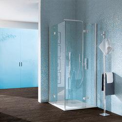 Zenith | Shower cabins / stalls | SAMO