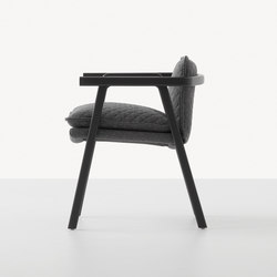 Pick Up Sticks | Fauteuils | Resident