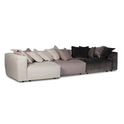 Southampton | sofa | Sofás lounge | Linteloo