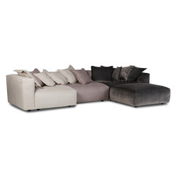 Southampton | sofa | Divani lounge | Linteloo