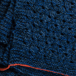 Knit | Couvertures | Linteloo