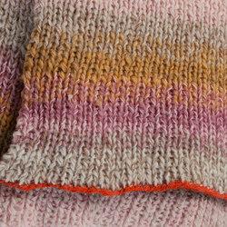 Knit | Plaids / Blankets | Linteloo