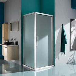 Europa SP | Cabinas de ducha | SAMO