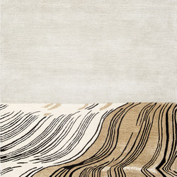 Horizon Field | Rugs | ASPLUND