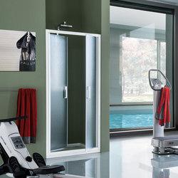 Cee Art | Shower cabins / stalls | SAMO