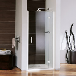 Polaris Design | Shower cabins / stalls | SAMO