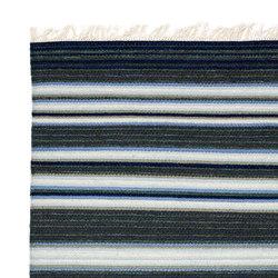 Okapi | Rugs / Designer rugs | ASPLUND