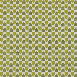 Point greens | Tapis / Tapis design | ASPLUND