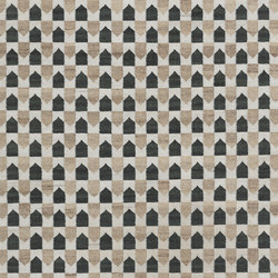 Point greige | Tapis / Tapis design | ASPLUND