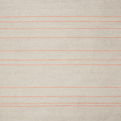 Rand Carpet medium grey | Rugs / Designer rugs | ASPLUND