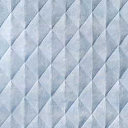 Soft Carpet sky blue | Tapis / Tapis design | ASPLUND