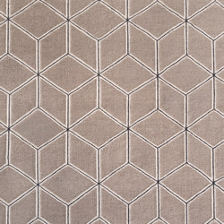 Star Carpet | Tapis / Tapis design | ASPLUND