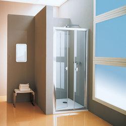 Cee | Shower cabins / stalls | SAMO
