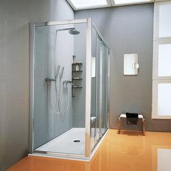 Cee | Cabine doccia | SAMO