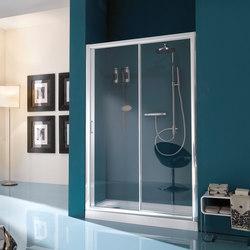 America | Shower cabins / stalls | SAMO