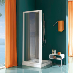 America | Shower cabins / stalls | SAMO