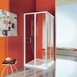 Ciao | Shower cabins / stalls | SAMO