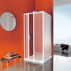 Ciao | Shower cabins / stalls | SAMO