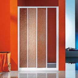 Ciao | Shower screens | SAMO