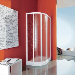 Ciao | Cabinas de ducha | SAMO