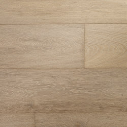 FLOORs Oak MOYA soaped | Wood panels / Wood fibre panels | Admonter