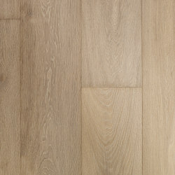 FLOORs Selection Oak MOYA soaped | Wood panels | Admonter Holzindustrie AG