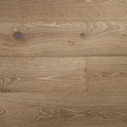 FLOORs Oak FARO soaped | Wood panels / Wood fibre panels | Admonter