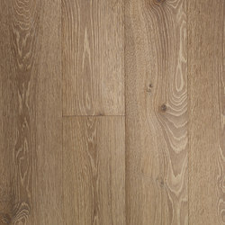 FLOORs Selection Oak FARO soaped | Wood panels | Admonter Holzindustrie AG