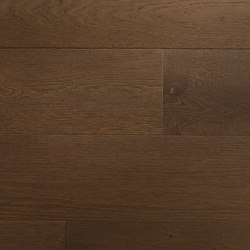 FLOORs Oak ROANO soaped | Wood panels | Admonter