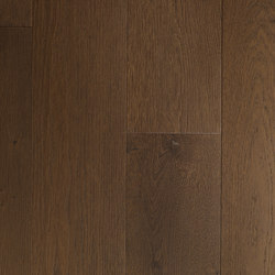 FLOORs Selection Oak ROANO soaped | Wood panels | Admonter Holzindustrie AG