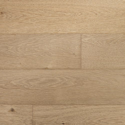 FLOORs Oak AKONA soaped | Wood panels | Admonter