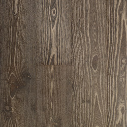 FLOORs Selection Robinia KALEO soaped | Wood panels | Admonter Holzindustrie AG