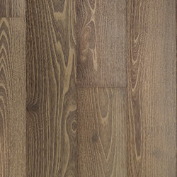 FLOORs Selection Robinia ROCIO soaped | Wood panels | Admonter Holzindustrie AG