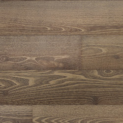 FLOORs Robinia ROCIO soaped | Wood panels / Wood fibre panels | Admonter