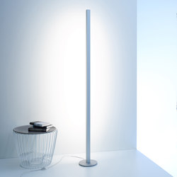 Standard lamp 40x40 | GERA light system 6 | General lighting | GERA