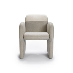 Chairs High Quality Designer Chairs Architonic