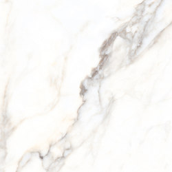 Arabescatto blanco | Tiles | KERABEN