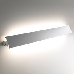 Lighting system 8 Wall lamp | Illuminazione generale | GERA