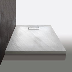 Stone | Shower trays | SAMO